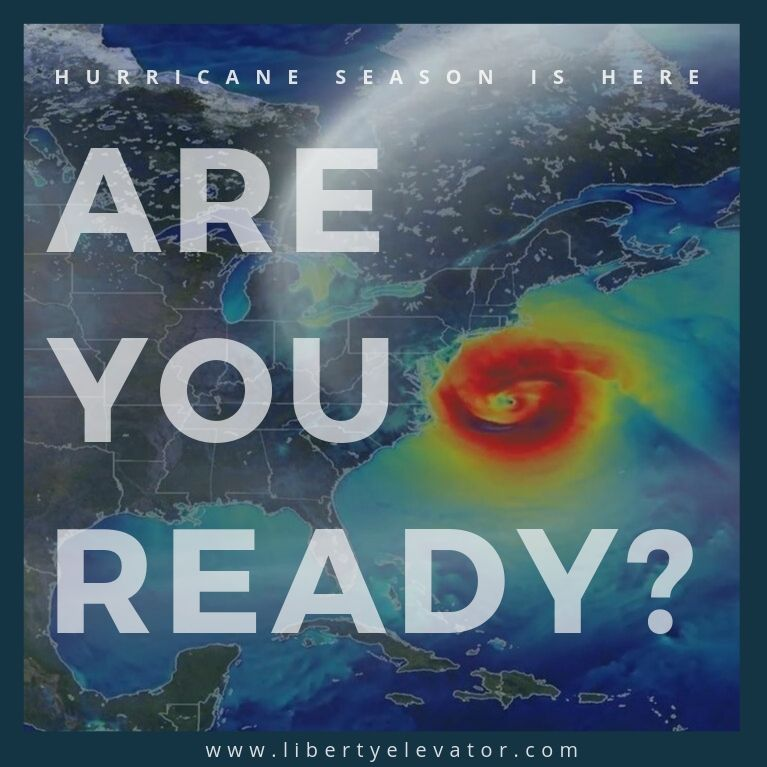 blog_copy-of-hurricane-ig_are-you-ready.jpg