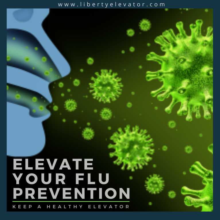 blog_flu-prevention-767-x-767.png