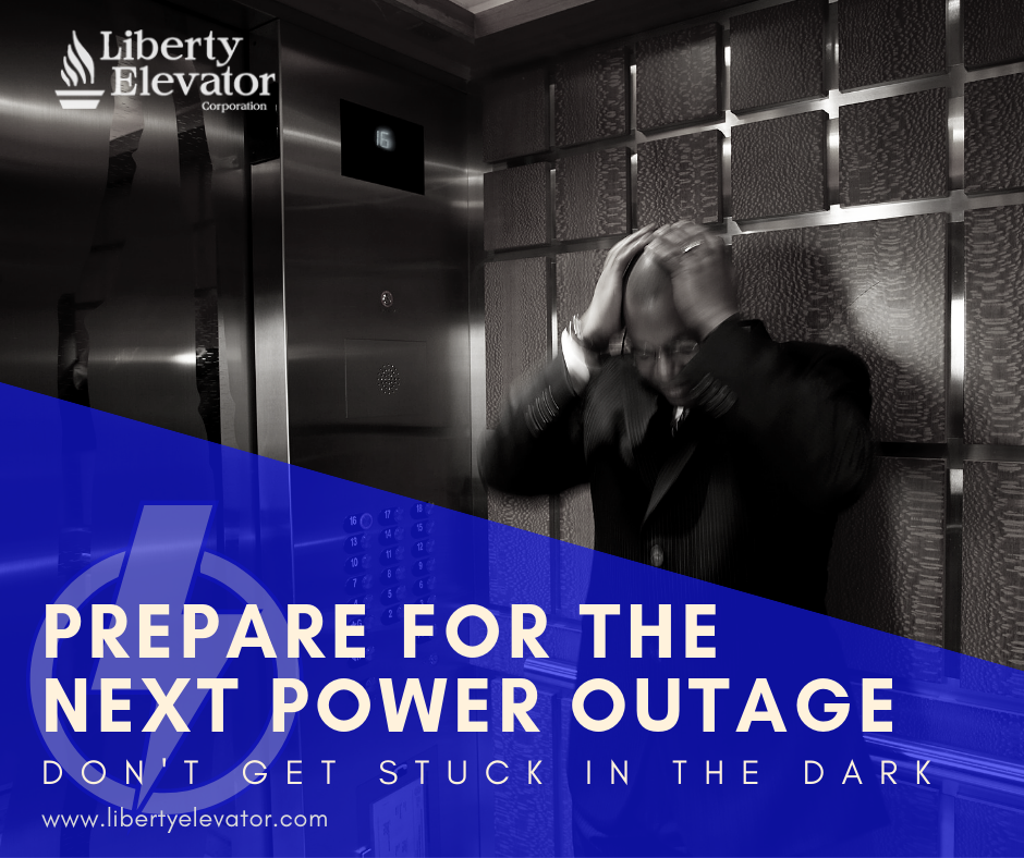 blog_power-outage.png