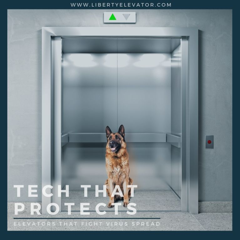 blog_767x767_tech-that-protects.jpg