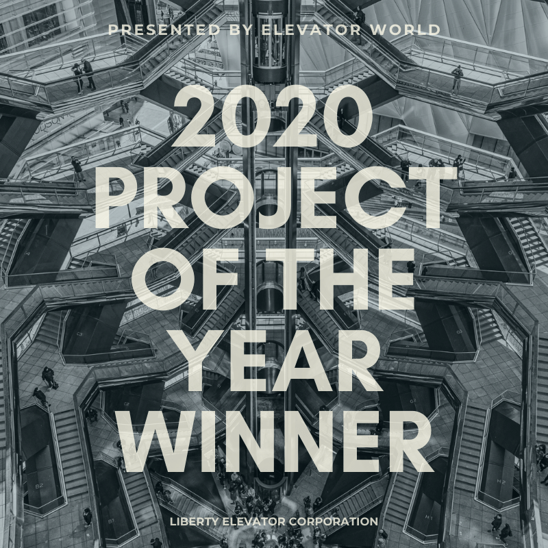 portfolio_2020-project-of-the-year-winner-1.png